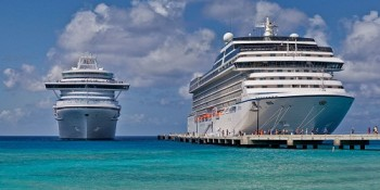 Cruise Boat Travel Safety Tips for Newbies