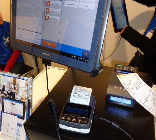 Helpful POS Design Tips