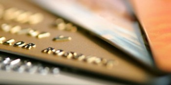 Tips for Closing a Credit Card