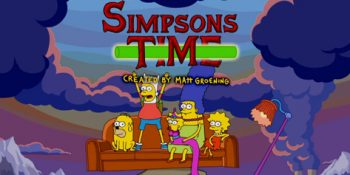 intro-simpsons-style-adventure-time