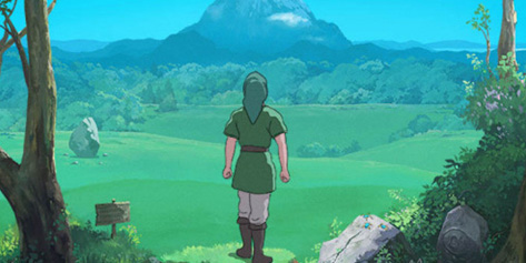 the-legend-of-zelda-ghibli-animation-style