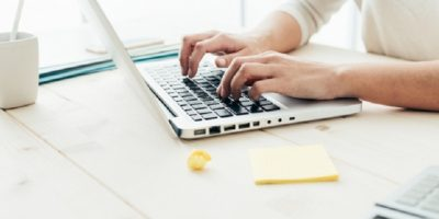 Top Benefits Of Contract Management Software