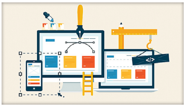 What You Need to Prepare for Successful Magento Web Development