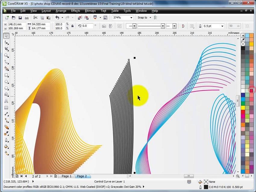 programs to design logos