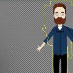 2d animation best software