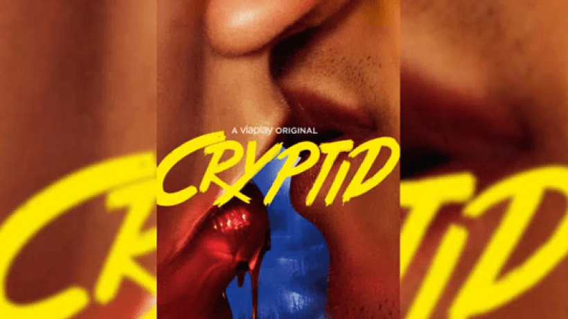 Cryptid season 2 When does it premiere?
