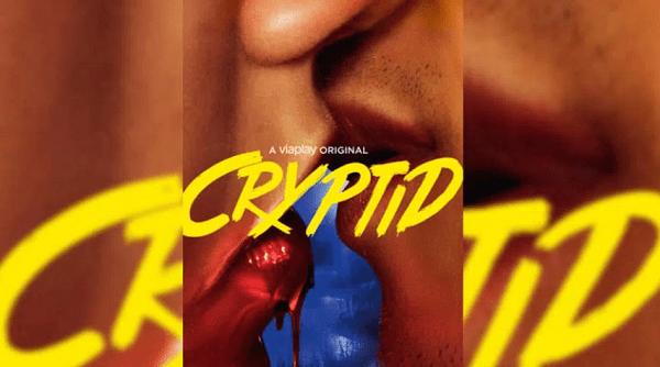 Cryptid season 2